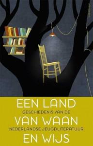 waan-en-wijs-2014