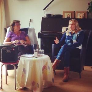 Lekker Literair met Hadewych Minis Käss Producties Maartje Strijbis 5